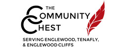 The Community Chest of Englewood