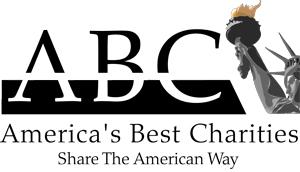 America's Best Charities