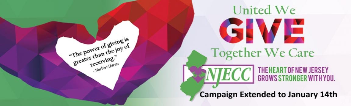 2018 website banner v2_campaign extended