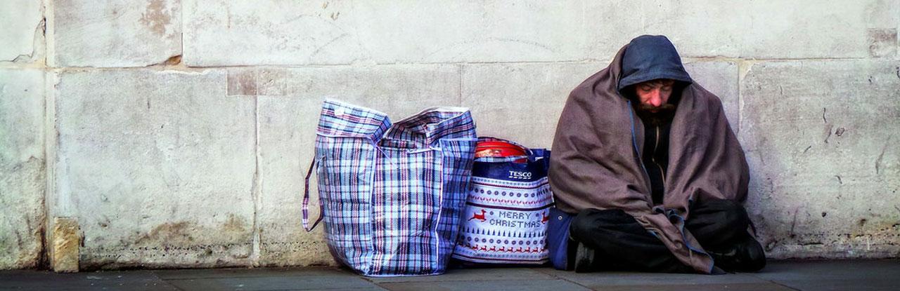 banner_homeless