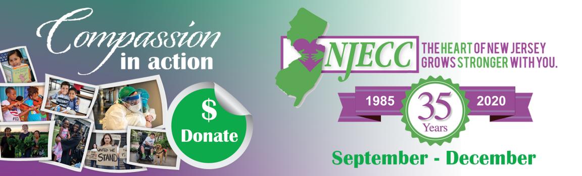 2020-NJECC-website-banner